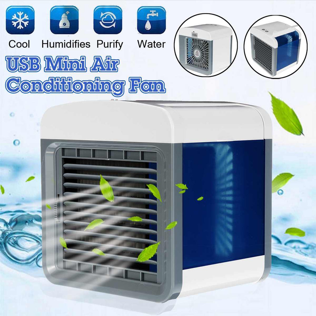 walastyle Mini air conditioner