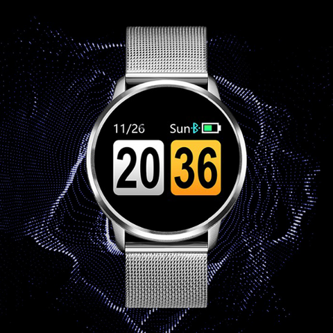 products/walastyle-Multi-language-fitness-smart-watch-01.png