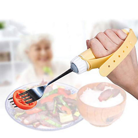 products/walastyle-Old-man-anti-shake-spoon-03.jpg