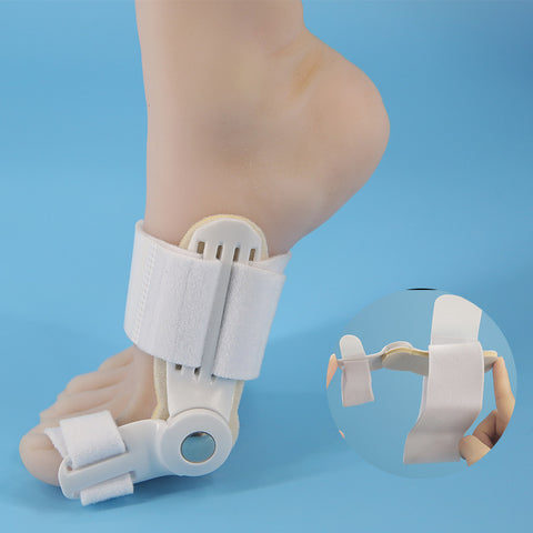 products/walastyle-Portable-toe-care-appliance-03.jpg