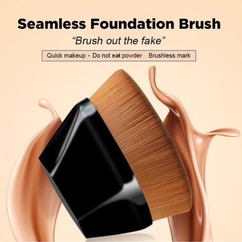 products/walastyle-Professioal-seamless-foundation-brush-03.jpg