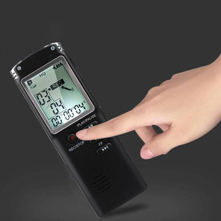 products/walastyle-Rechargeable-Voice-Recorder-06.jpg