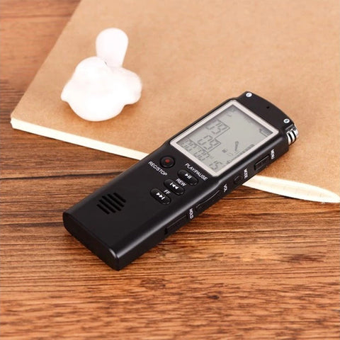 products/walastyle-Rechargeable-Voice-Recorder.jpg