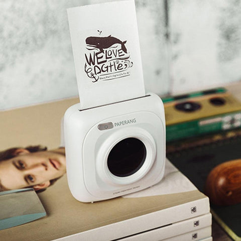 products/walastyle-Wireless-mini-pocket-printer-07.jpg