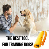 Walastyle Anti Barking Training Gadget For Pets