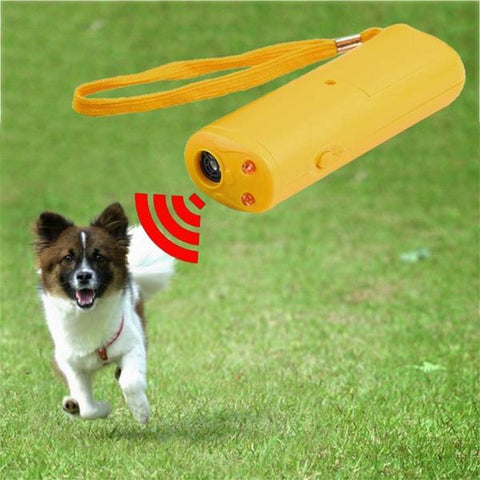 products/walastyle-anti-barking-training-gadget-for-pets-02.jpg