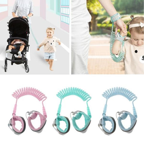products/walastyle-anti-lost-child-wrist-link-07.jpg