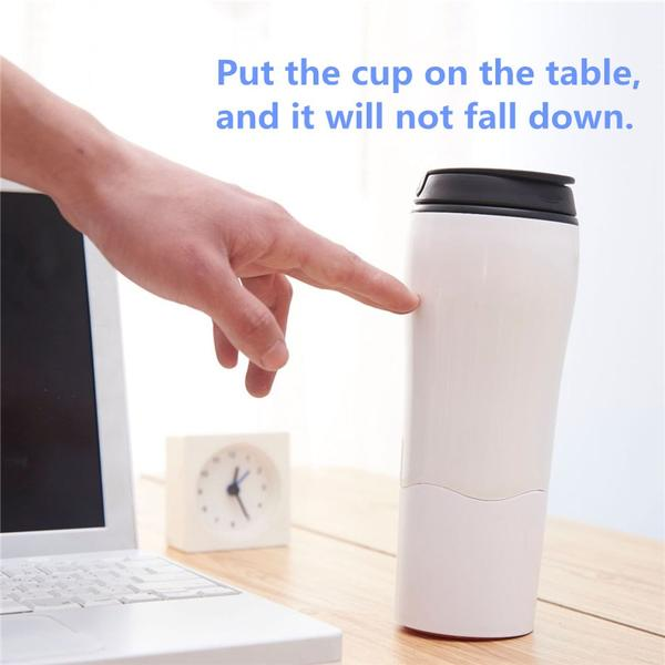 walastyle Anti-Tipping Mug
