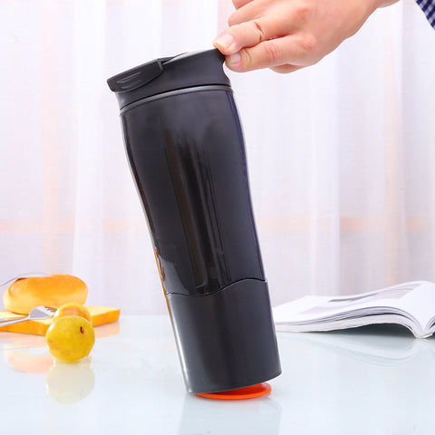 products/walastyle-anti-tipping-mug.jpg