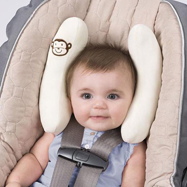 Walastyle Baby Protection Pillow