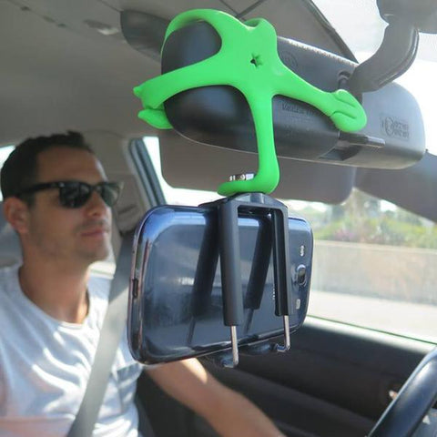 products/walastyle-bluetooth-control-phone-camera-holder-06.jpg