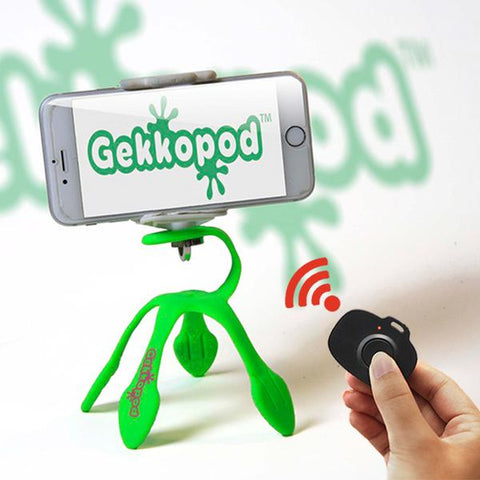 products/walastyle-bluetooth-control-phone-camera-holder-07.jpg