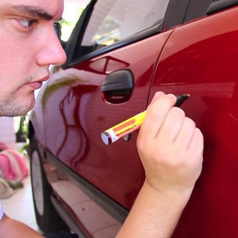 products/walastyle-car-scratch-repair-pen-01.jpg
