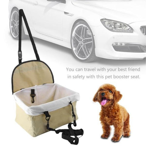 products/walastyle-cat-and-dog-car-seat-05.jpg