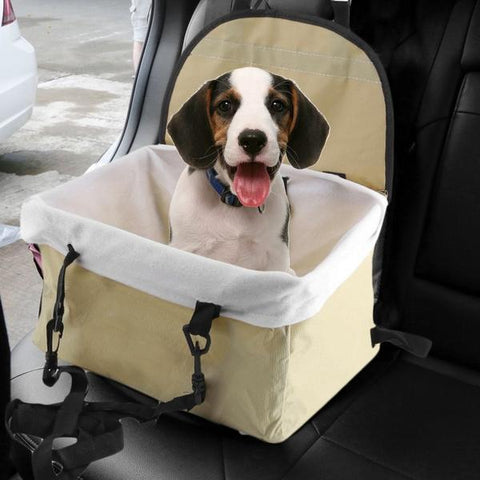 products/walastyle-cat-and-dog-car-seat-06.jpg