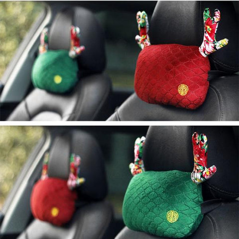 products/walastyle-christmas-antlers-car-headrest-01.jpg