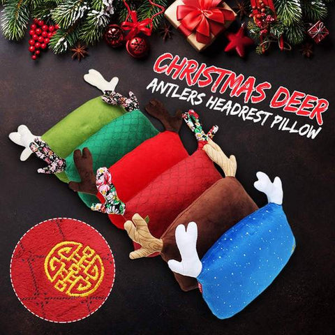 products/walastyle-christmas-antlers-car-headrest-02.jpg