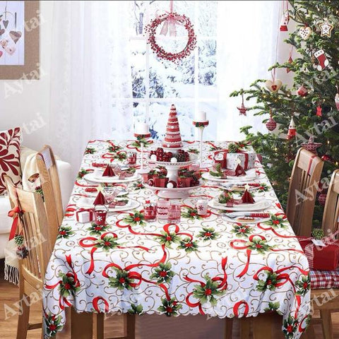 products/walastyle-christmas-printed-rectangular-tablecloth-02.jpg