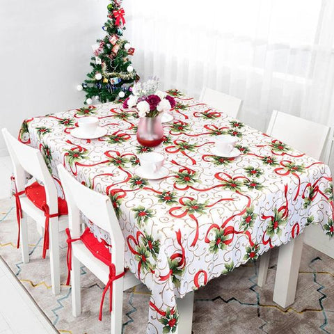 products/walastyle-christmas-printed-rectangular-tablecloth-03.jpg