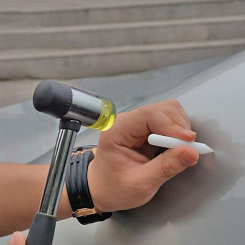 products/walastyle-dent-removal-repair-tool-kit-05.jpg