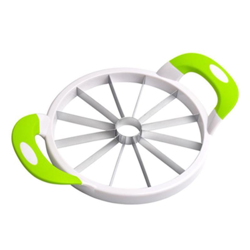 Walastyle Fruits & Vegetables Slicer