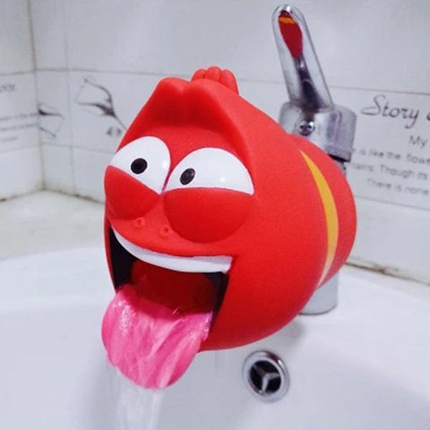 products/walastyle-funny-animal-sink-faucet-tap-extender-04.jpg