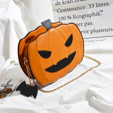 products/walastyle-halloween-pumpkin-shoulder-bag-09.jpg