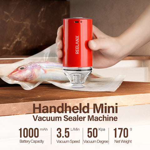 products/walastyle-handheld-vacuum-sealer-008.jpg