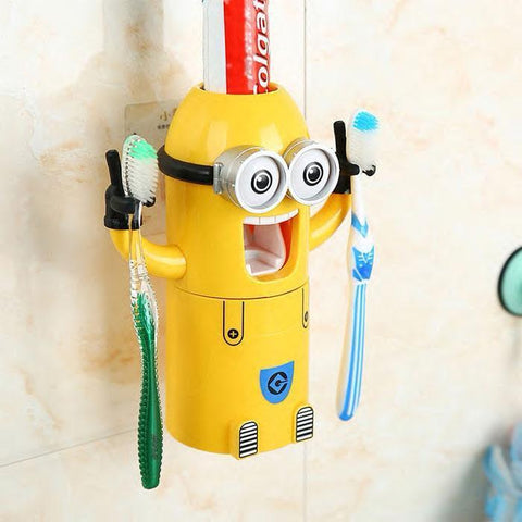 products/walastyle-little-banana-toothpaste-dispenser-01.jpg