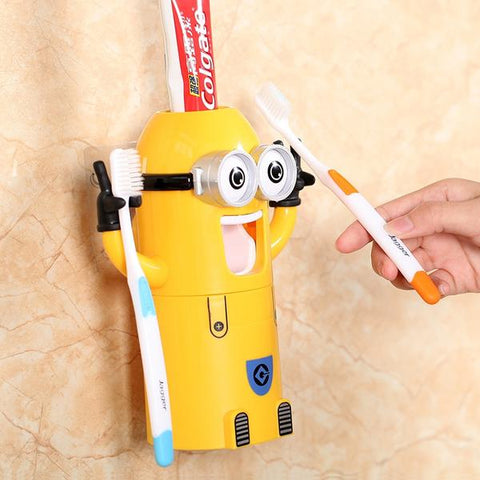 products/walastyle-little-banana-toothpaste-dispenser-07.jpg