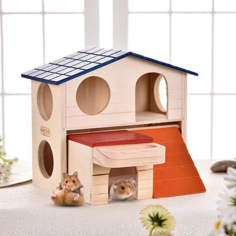 products/walastyle-luxury-natural-hamster-house-01.jpg