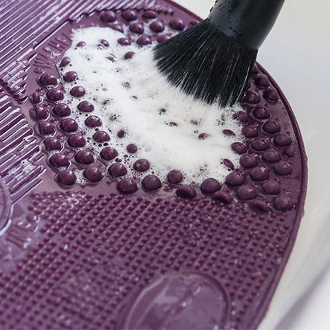 products/walastyle-makeup-brush-cleaner-silicone-mat-1.jpg