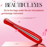 Walastyle Mini Handheld Beauty Eye Massager