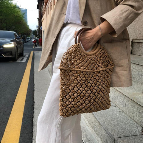 products/walastyle-mini-mesh-woven-travel-totes-01.jpg