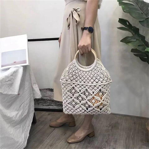 products/walastyle-mini-mesh-woven-travel-totes-02.jpg