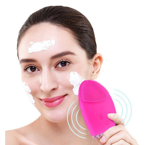 products/walastyle-mini-silicone-face-cleaning-1.jpg