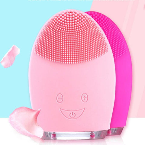 products/walastyle-mini-silicone-face-cleaning-2.jpg