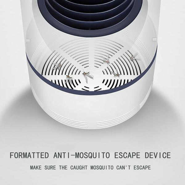 walastyle Mosquito killer lamp