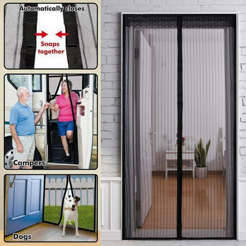 products/walastyle-mosquito-net-anti-mesh-curtains-imag-02.jpg