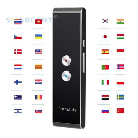 products/walastyle-multi-language-smart-voice-translator-04.jpg