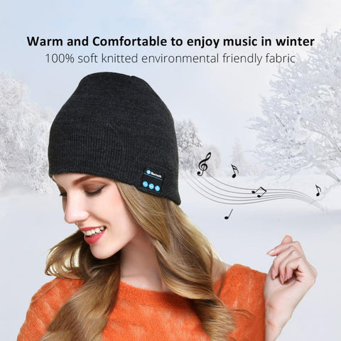 products/walastyle-music-bluetooth-beanie-01.jpg