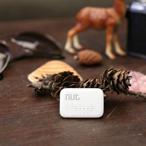 products/walastyle-nut-mini-smart-positioning-tracker-01.jpg
