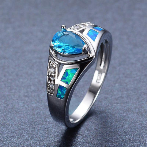 products/walastyle-ocean-blue-fire-opal-ring-02.jpg