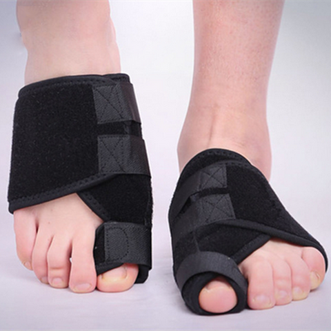 products/walastyle-orthopedic-bunion-corrector-adjustable-toe-bunion-separators-01.png
