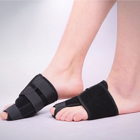 products/walastyle-orthopedic-bunion-corrector-adjustable-toe-bunion-separators-02.png