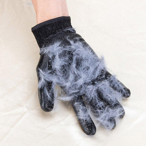 products/walastyle-pet-grooming-gloves-01.jpg