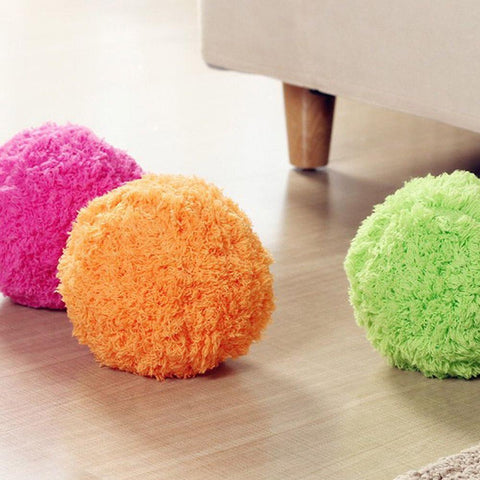 products/walastyle-pet-interactive-ball-mini-sweeping-robot-01.jpg