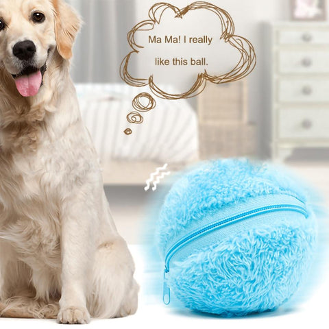 products/walastyle-pet-interactive-ball-mini-sweeping-robot-02.jpg