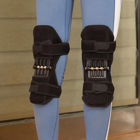 products/walastyle-power-knee-stabilizer-pads-01.jpg