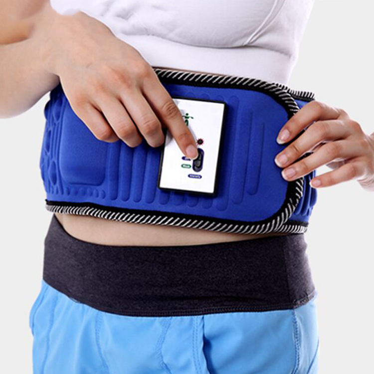 walastyle Electric slimming belt